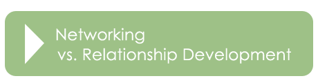 Click to read about Networking Relationship Development