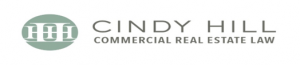 Cindy Hill logo